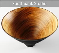 Southbank Studio (venue 9)