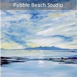 Pebble Beach Studio (venue 8)