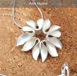 Ann Hume (venue 2)