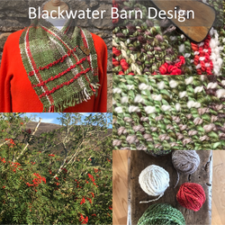 Blackwater Barn Design (venue 12)