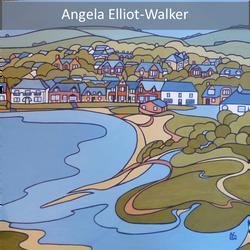 Angela Elliot- Walker (venue 3)