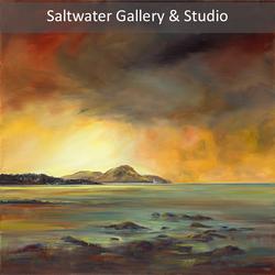 Saltwater Gallery and studio (venue1)