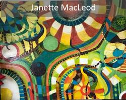 Janette Macleod