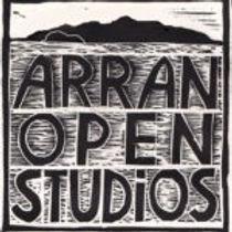 open-studios-logo-sq-LARGE-150x150_edite
