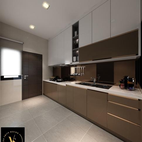 wet kitchen.jpg