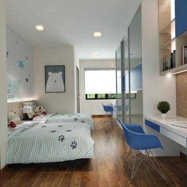 son room.jpg