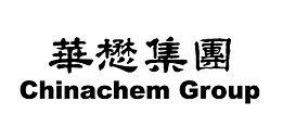 chinachem.jpg