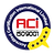 ISO 9001(Cert Logo Format)_CO(Q1167) cop