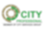 CPML Logo-C 2017 transparent.png