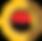 ISO 45001 (Cert Logo Format)_CO (S560) c