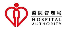 HA-logo-hori-1024x477.jpg