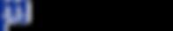 hkapmc_logo_name1.png