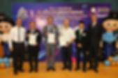 The Best Management Award KLNE 2018-big.