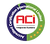 IMS (Cert Logo Format)_CO(I063)transpare