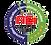 IMS (Cert Logo Format)_CO(I063)transpare