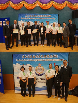 BestSecurity-Award-KW-1000-Oct2015.jpg