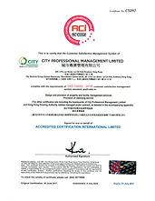 CPML-ISO 10002 Certificate-1.jpg