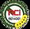 ISO 14001 2015_(Cert Logo Format)_CO(E70