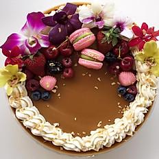 עוגות בהרכבה אישית
