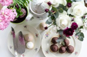 קרמבו שוקולד ביתי