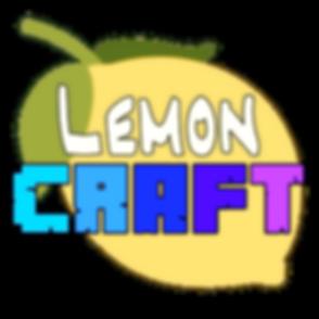 LemonCraft.png