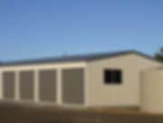 shed 2 .png