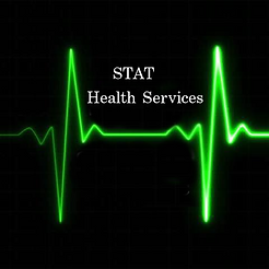 STAT Health Services.png