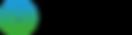 SERBECO - logo.png