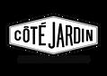 LOGO_COTE_JARDIN_NBtrans_OK.png