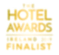Finalist Logo _ HOTAI 2019-01.jpg