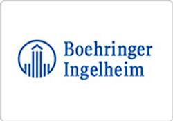 boheringer
