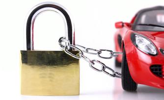 Porque asegurar tu auto nuevo o usado ?Te orientamos y te damos la mejor opción