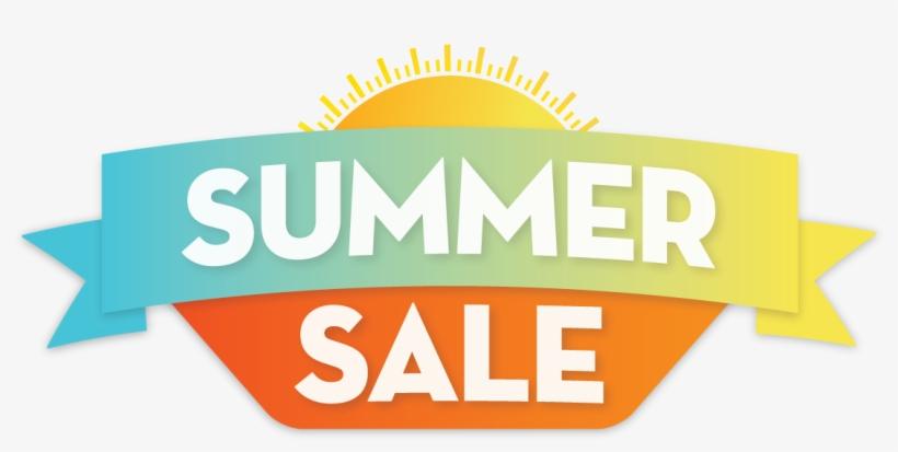 38-381081_small-business-summer-sale-com