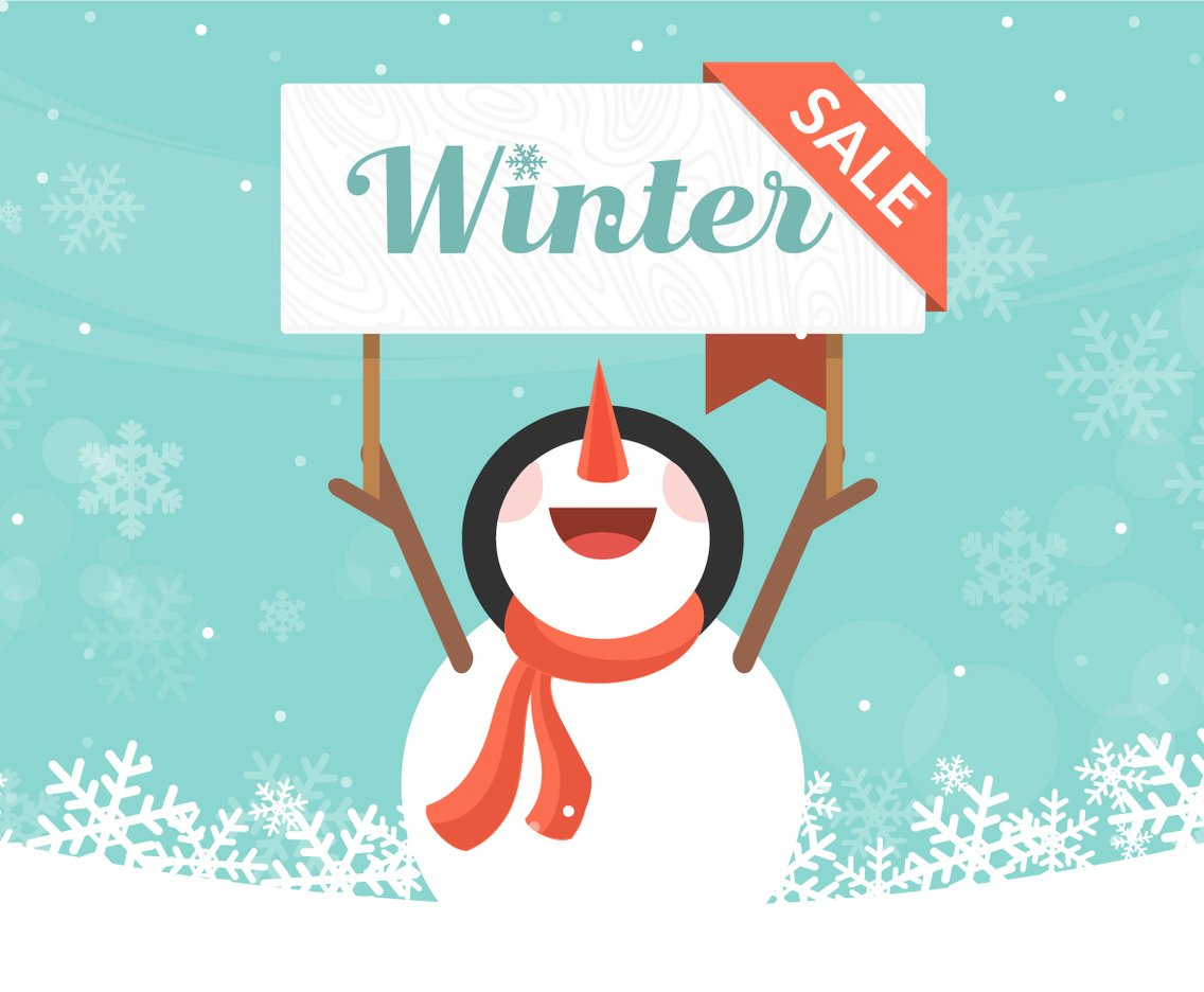 winter-sale-snowman-illustration.jpg