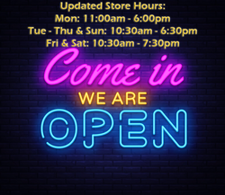 Come In We Are Open - 6-30-2020.png