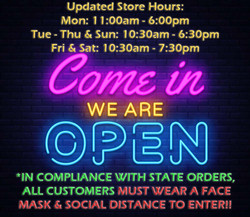 Come In We Are Open - 6-30-2020.jpg