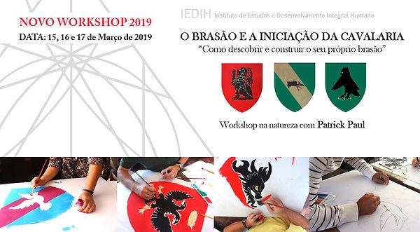 BRASAO WORKSHOP 2019 2.jpg