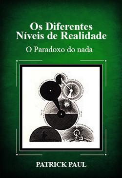 paradoxo1