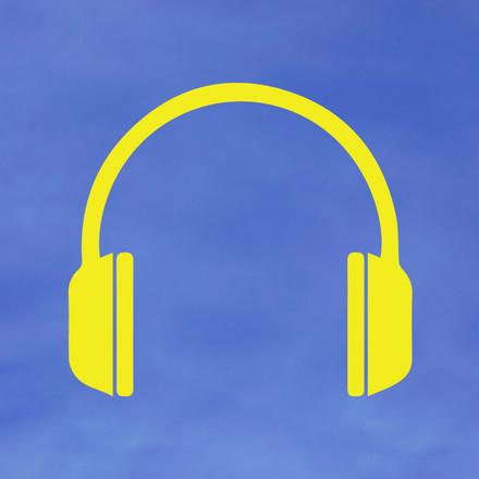 MASS MUSIC 3 /          SUMMER BEATS