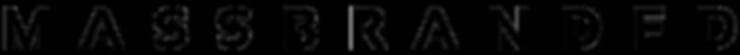 Logo Font Only(BLACK).png