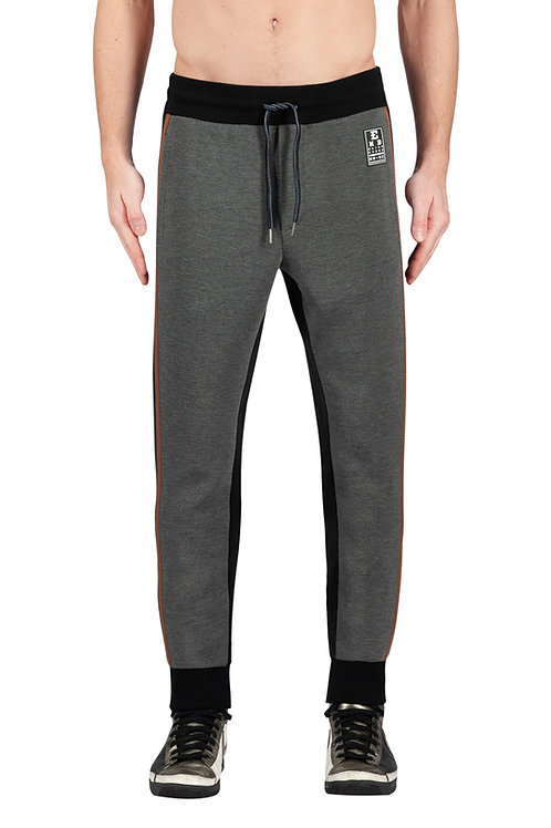 REACH TRACK PANTS