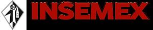 logo.insemex.png