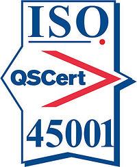 ISO_45001_fb.jpg