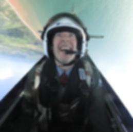 Dave Gillman Flight3.jpg
