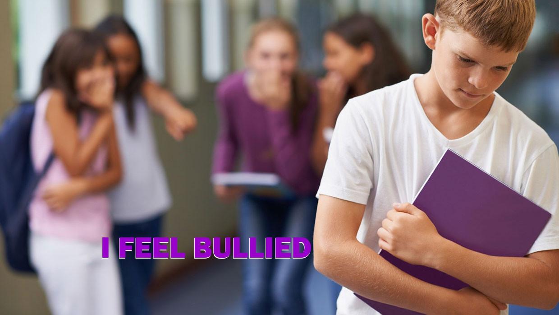 I feel bullied 2.jpg