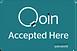 Qoin logo rectangular.png