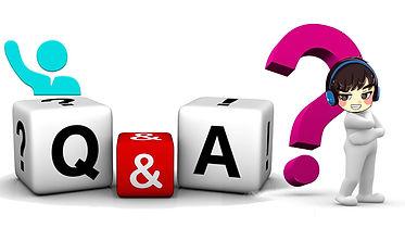 q&a answers.jpg