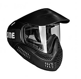 Field One mask.png