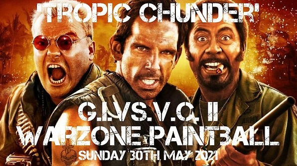 Tropic Chunder.jpg