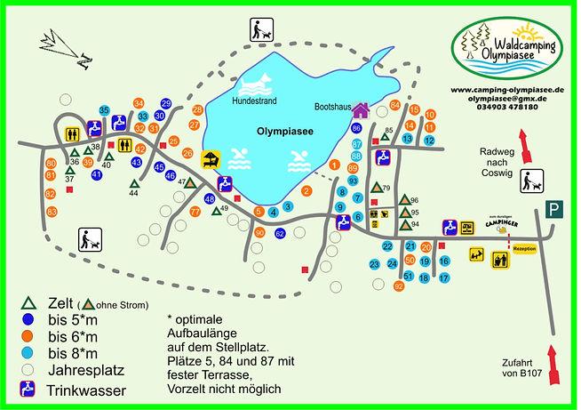 Lageplan Web 21.jpg